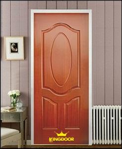 cửa gỗ hdf