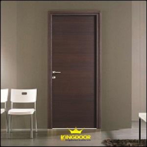 giá cửa gỗ laminate